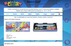 Rainbowloom-original.cz