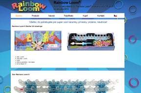 RainbowLoom-original.sk