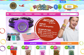 RainbowLoom.si